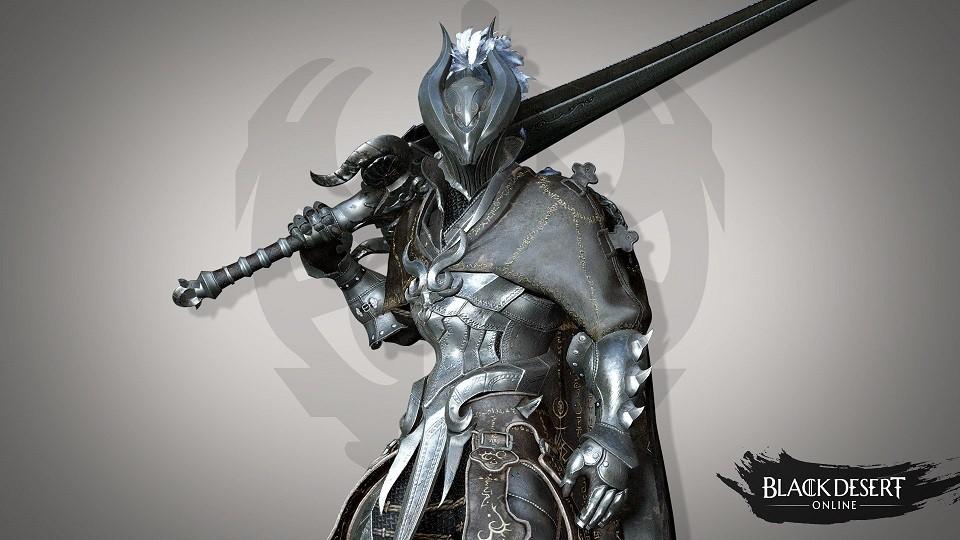 5 อาชีพยอดนิยมของเกมแนว MMORPG มองไปทางไหนก็เจอ